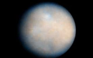 Ceres-planete-naine.jpg