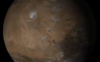http://www.planete-astronomie.com/system/html/PIA07198-c1b2e3f6.jpg