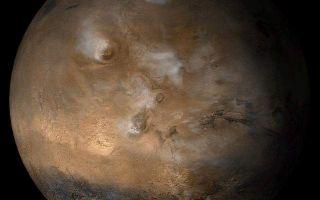 http://www.planete-astronomie.com/system/html/PIA08636-570a666f.jpg