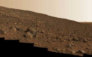 Panorama_Mars_Exploration_Rover_01.jpg