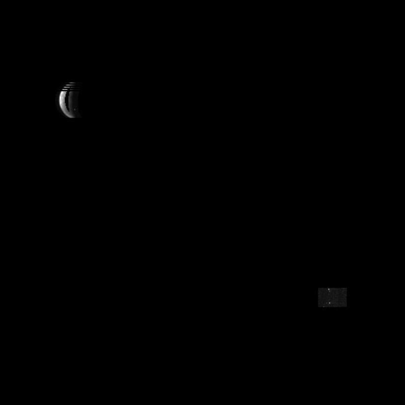photos de ganym de satellite de jupiter plan te astronomie. Black Bedroom Furniture Sets. Home Design Ideas