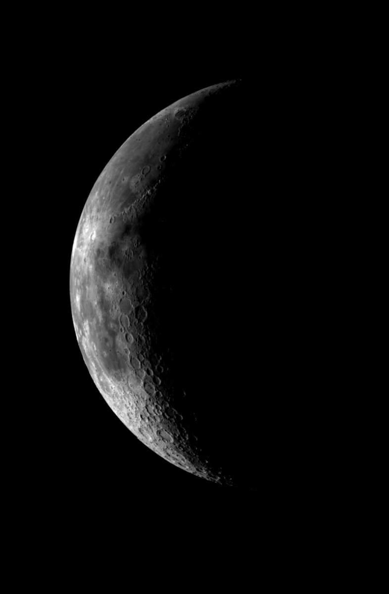 photos de la lune  u2605 plan u00e8te astronomie