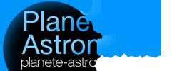 * Planète Astronomie dans Hélicoptère logo-planete-astro