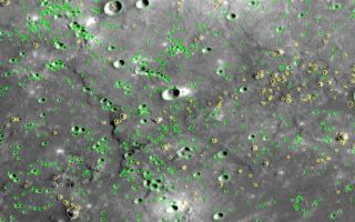 209516main_crater_count.jpg